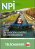 COUVERTURE-NEWSLETTER-NPI-154